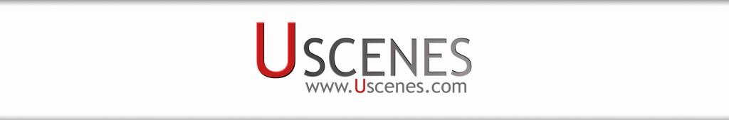 Uscenes video blog