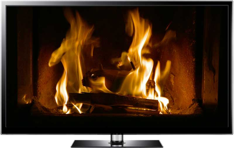 Relax Videos and HD Screensavers for TV PC and Laptops