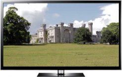 bodelwyddan castle screensaver