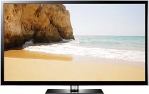 beach video screensaver