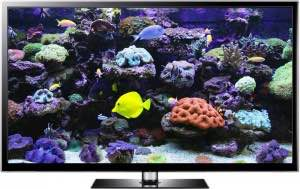 aquarium videos