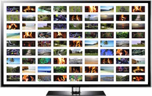 View our 4K video downloads. Loopable UHD 4K backgrounds