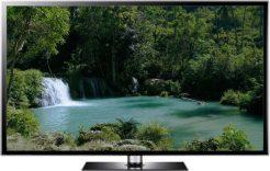 tropical waterfall video screensaver Uscenes
