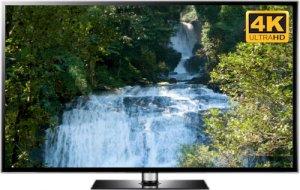 forest screensaver 4k waterfalls