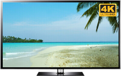 Beach Screensaver Download: Apple Mac OS X Screensaver or Windows 10