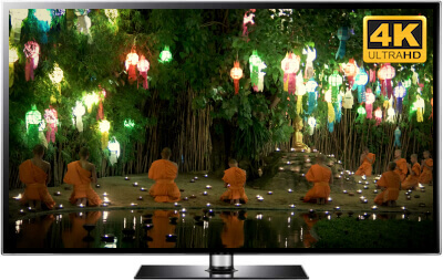 buddhist monks ceremony meditation screensaver video