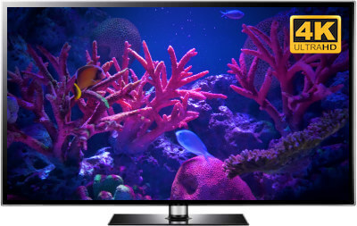 aquarium video for the frame tv