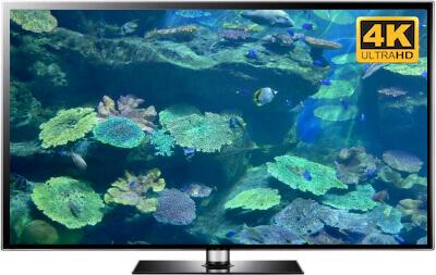 finding dory aquarium video for children